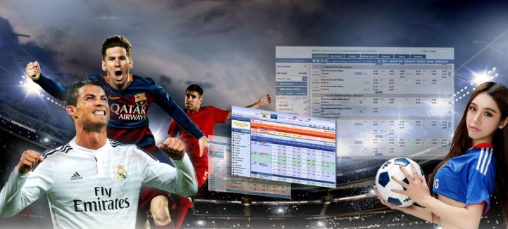 Cara Memilih Tim Bola Terbaik Di Internet