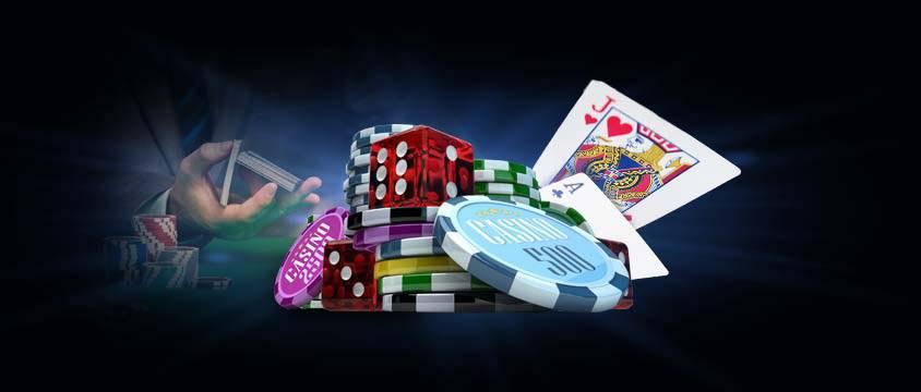 Tips Terbaik Menguasai Judi Poker Online